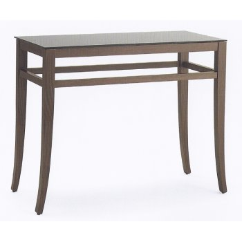 Consolle 1V Table