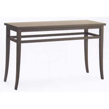 Consolle 2L Table