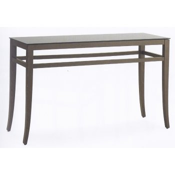 Consolle 2V Table