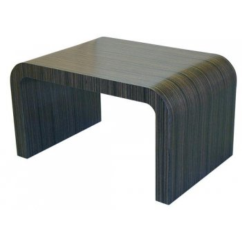 CT22 Coffee Table