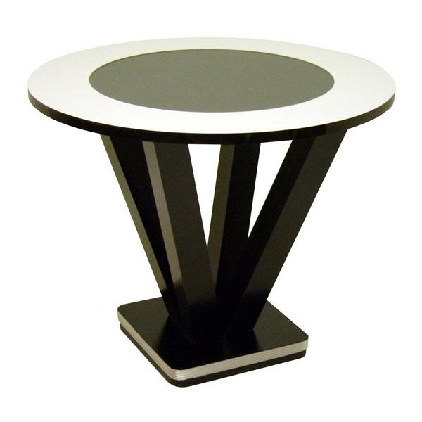 Ct7 beech wood coffee table from ultimate contract uk for Beech coffee table