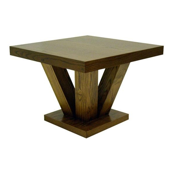 Ct8 beech wood coffee table from ultimate contract uk for Beech coffee table