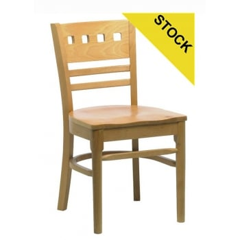 Dalton Side Chair