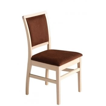 Dana Side Chair TD