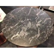 Dark Marble Table Top