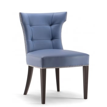 Delia Side Chair 1 TS