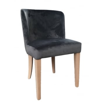 Denia Side Chair IM