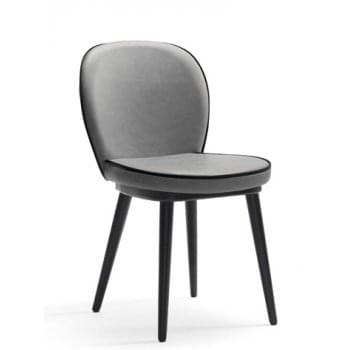 Divine Side Chair TL