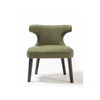 Dona Lounge Chair LIV