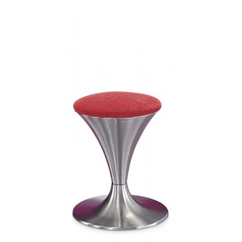 Dream Low stool