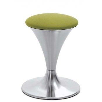 Dream Low stool PED