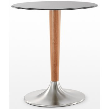 Dream Table Base 4831 FM
