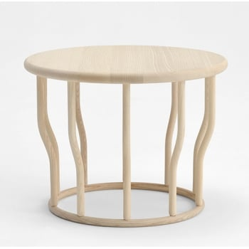 Eco L Coffee/Side Tables SP