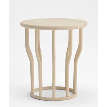 Eco S Coffee/Side Tables SP