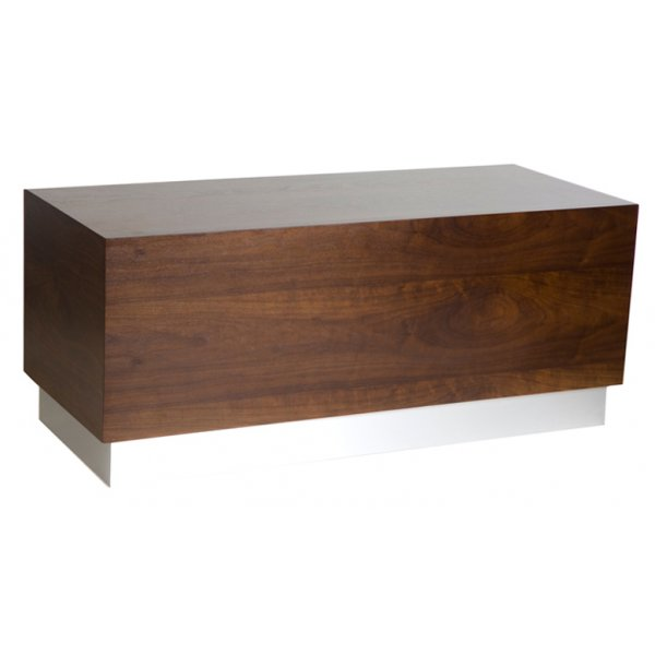 Edward beech wood coffee table from ultimate contract uk for Beech coffee table