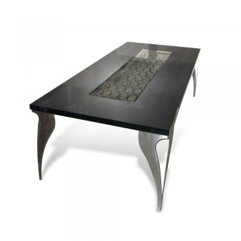Elguard Table IND