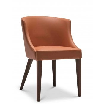 Elias 266 Side Chair PMS