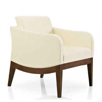 Ellen Lounge Chair M628 MC