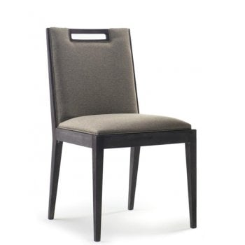 Elliot Side Chair