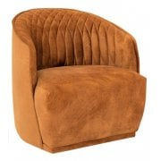Enio 1 Tub chair