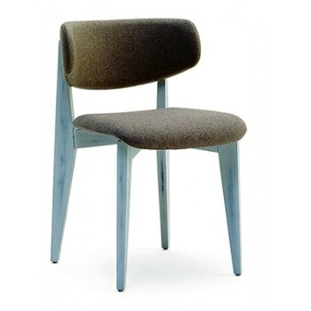 Espania Side Chair