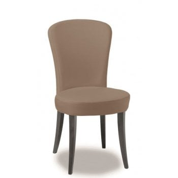 Euforia Side Chair MON