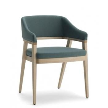 Fable Armchair TL