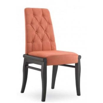 Favola S Side Chair