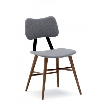 Fola Side Chair CAN