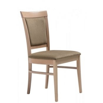 Gabry Side Chair