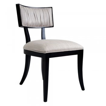 Gant Side Chair IND