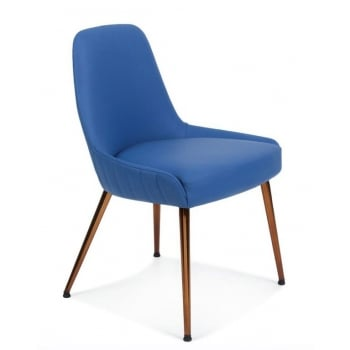 GL001/025 Side Chair MS