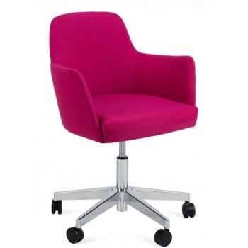 GL051 Side Chair MS