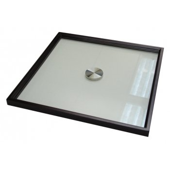 Glass Table Top 2