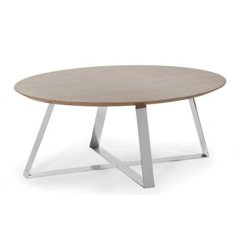 Glem A XL Table SRL