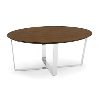 Glem B Table SRL