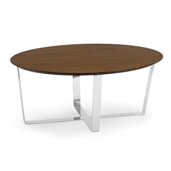 Glem B XL Table SRL