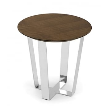 Glem BS Table SRL