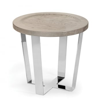 Glem S Table SRL