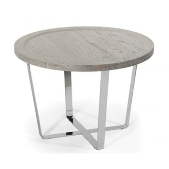 Glem Table SRL