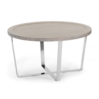Glem XL Table SRL