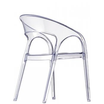 Gossip 620 Arm Chair