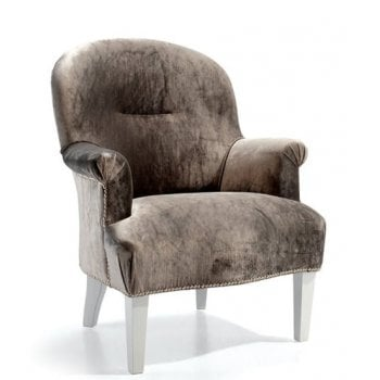 Goya Lounge Chair ATE