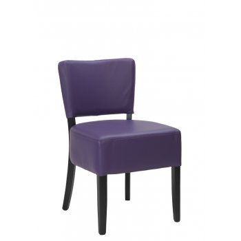 Grande Side Chair GF