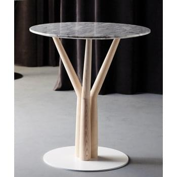 Grendal Table CT