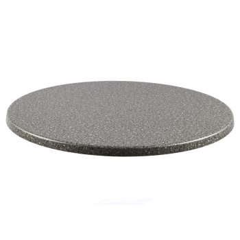 Grey Granite Table Top