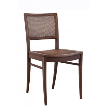 Griffin Side Chair CM