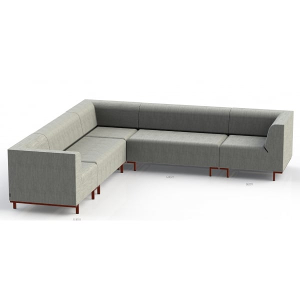 Sectional Couch Hattiesburg Ms: From Ultimate Contract UK