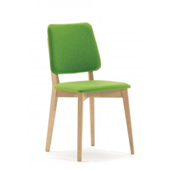 Harp Side Chair CAN