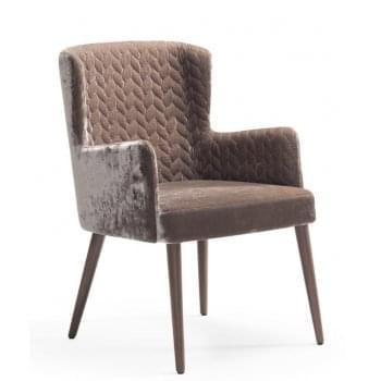 Helga Lounge Chair TL